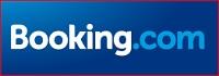 bookings.com