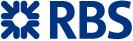 RBS Bank