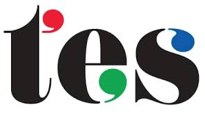 TES jobs